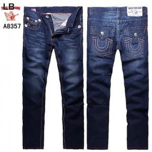 true-religion-jeans-for-men-147240