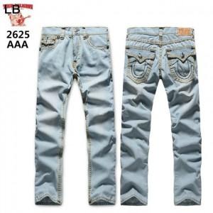 true-religion-jeans-for-men-151879